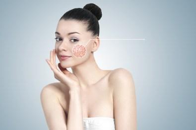 11-safe-effective-home-remedies-broken-blood-vessels-face
