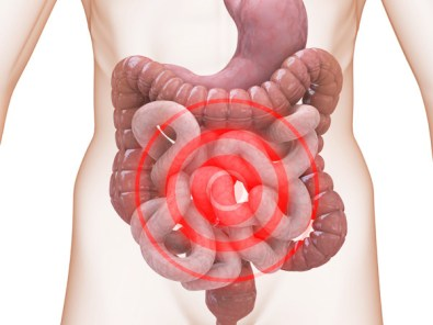 do-you-have-problems-with-digestion-this-is-the-right-solution-for-you-and-totally-natural