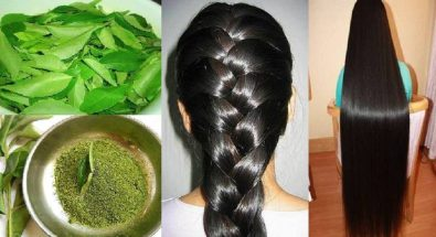 apply-this-homemade-mask-on-your-hair-right-now-and-make-it-grow-like-crazy