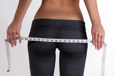 best-exercises-for-smaller-waistbigger-hips-flat-stomach
