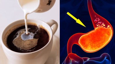 you-will-never-get-cancer-if-you-drink-this-drinkjust-one-cup-per-day