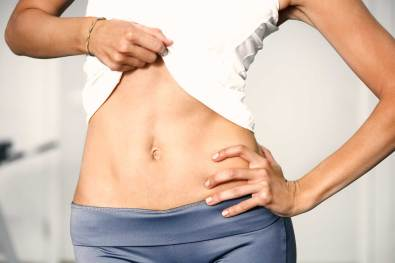 10-bedtime-drinks-that-burn-stomach-fat