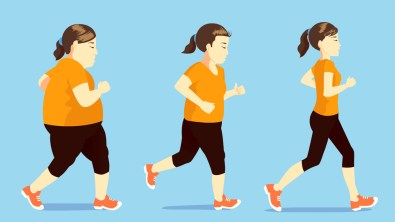 21-day-walking-plan-that-will-help-you-lose-fat