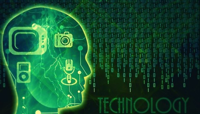 Using technology to read your mind