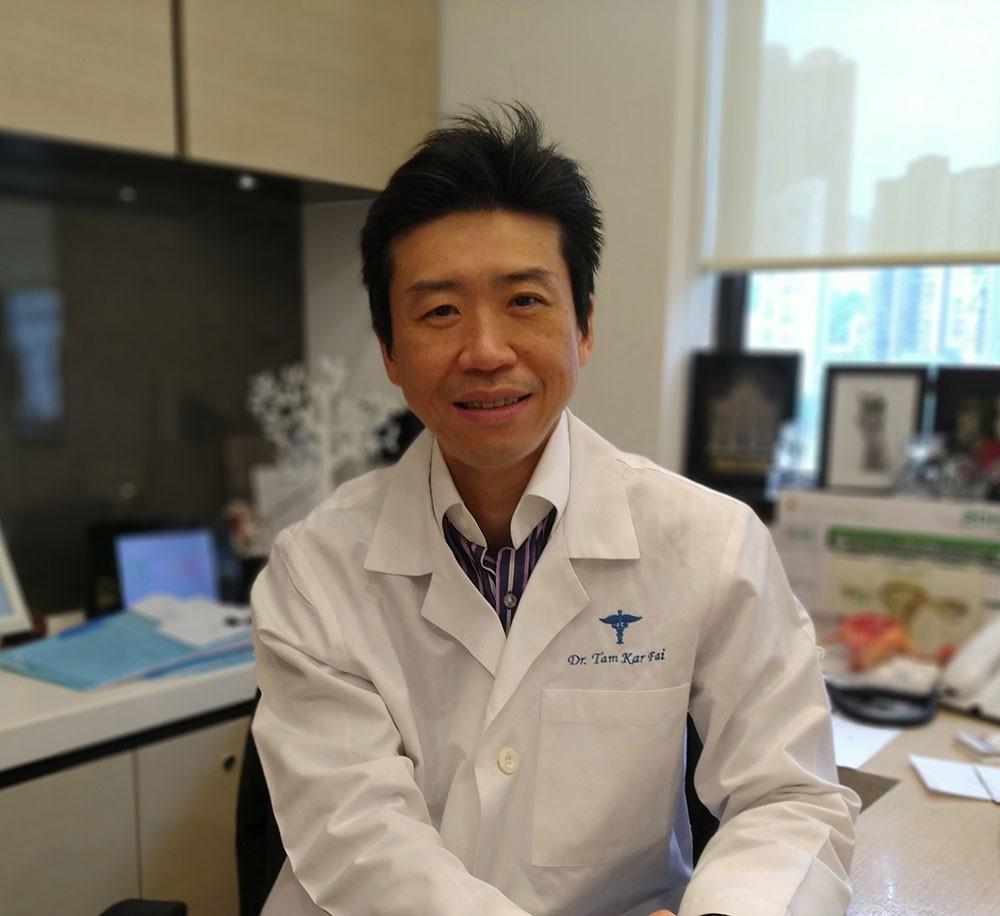 【卵巢癌及腹膜癌】卵巢癌擴散 轉移致腹膜癌 治療見新機 減復發機會 - 明報健康網