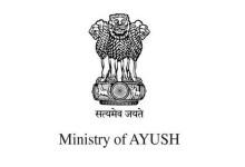 Ayush Ministry launches nationwide distribution campaign of AYUSH 64 & Kabasura Kudineer