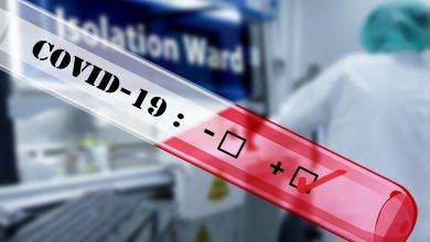 IISc start-up gets regulatory approvals for COVID-19 test