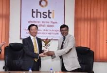 DBT Institute to help Vietnamese company develop COVID vaccine