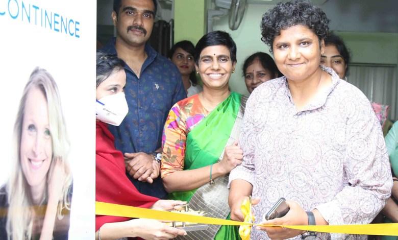'Elite Gynae' brings revolutionary technology - EMSELLA to Hyderabad