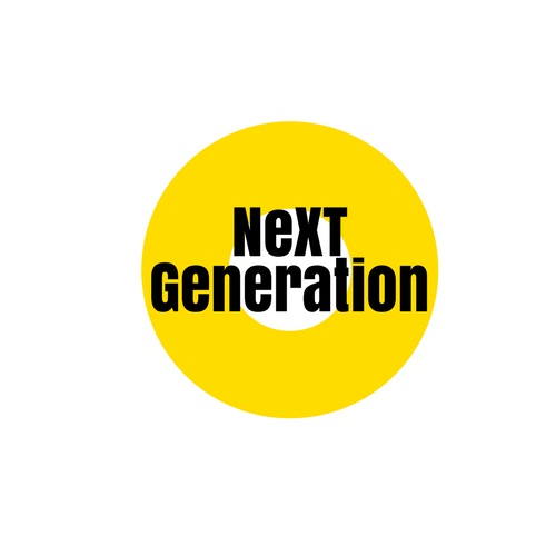 Youth Council Next Generation