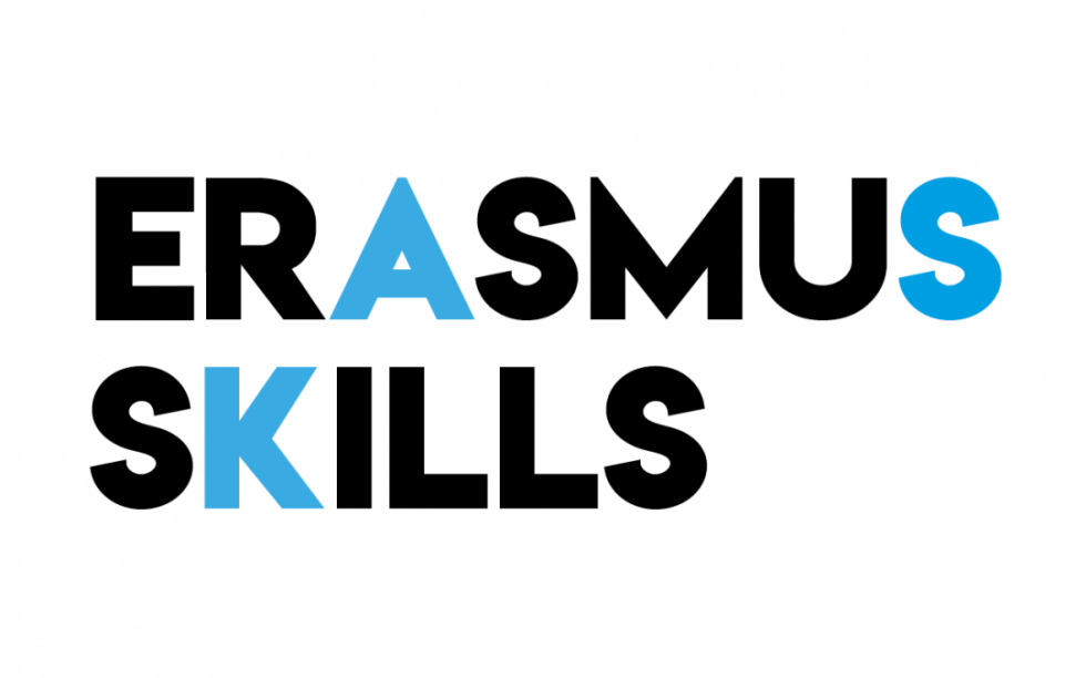 Soft Skills You Can Learn During Erasmus Exchanges