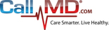 Americare Services/Call MD