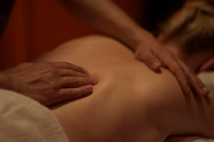 H2Fmassage (Medium)