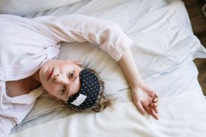 Insomnia-among-Teenagers-The Rising Health Concern