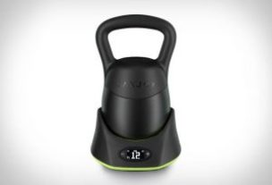 health-and-fitness-tech-gadgets-2020