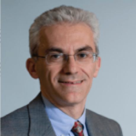 Cagliero, Enrico, MD