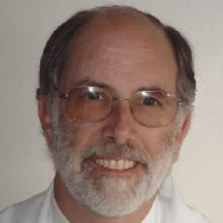 Hugh Curtin, M.D.