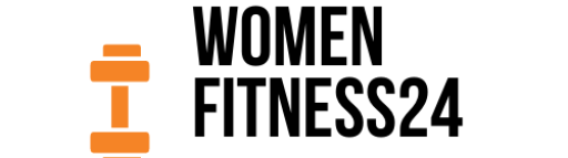 Women fitness24