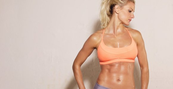 Women Fitness- Health issue, weight loss, Healthy diet,Skin and beauty care,yoga