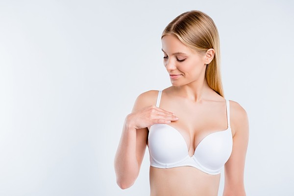 how to increase breast size in 7 days at home,get bigger breast naturally fast