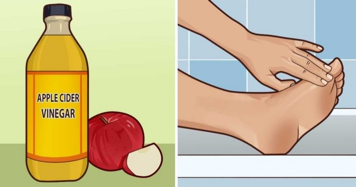 Read more about the article 起「水泡」千萬別急著戳破!小心恢復慢又感染!試試這些「天然快速」的治療方法吧!