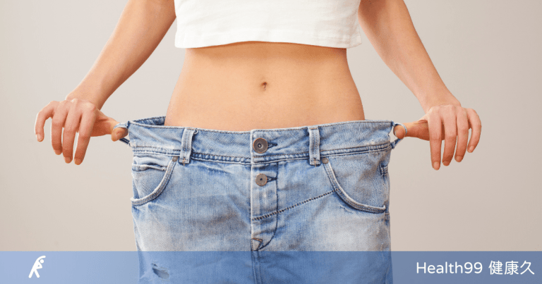 Read more about the article 患有多囊卵巢綜合徵如何才能減重?為什麼控制飲食非常必要?