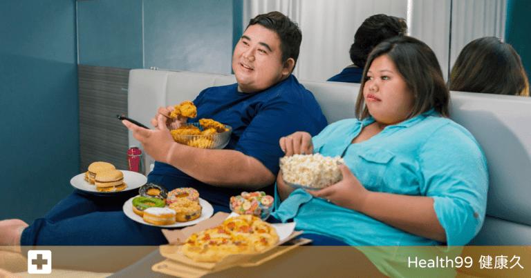 Read more about the article 「糖尿病」+「肥胖」就是「糖胖症」!糖胖症的預防和治療方法,你知道嗎?