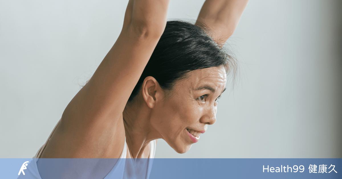 Read more about the article 運動完臉白和臉紅的人,誰的身體更健康?這篇文章說清楚了