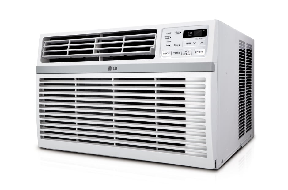 Home Air Conditioner Overcharged Symptoms