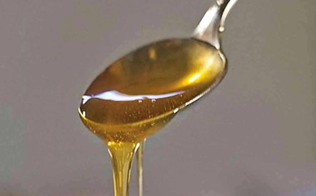 20 Amazing Benefits of Using Honey Daily