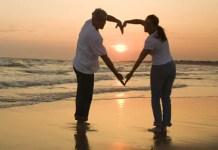Healthier Relationships