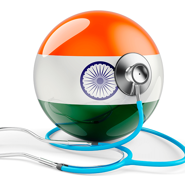 India Biosimilars