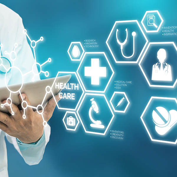 Evidence Generation Strategy under Germany's Digital Healthcare: Is More Better?