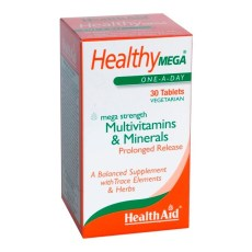 0001384_healthy-mega-prolonged-release-tablets-768x768