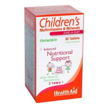 0001952_childrens-multivitamin-minerals-chewable-tablets-768x768