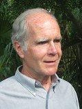 Ted Schettler, MD, MPH