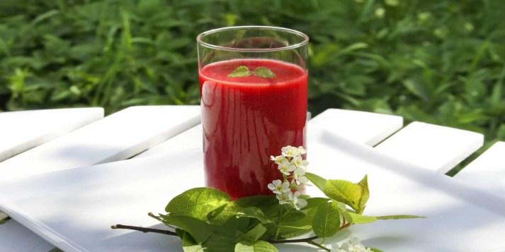 Image result for goji juice