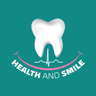 HEALTH AND SMILE