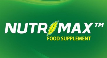 Nutrimax Supplement