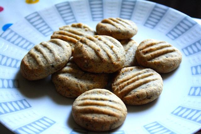 Zuckerfreie Kekse Unglaublich Aber Es Schmeckt