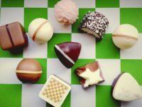 Diabetes-Risiko: Auf die Zuckermenge allein kommt es nicht an