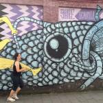 Joggen lernen: In 10 Wochen zur soliden Kondition