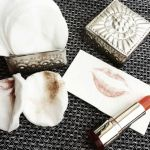 Zersetzt Make-up das Selbstwertgefühl?