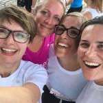 Lauftraining: Wie du locker deine Jogging-Ziele erreichst