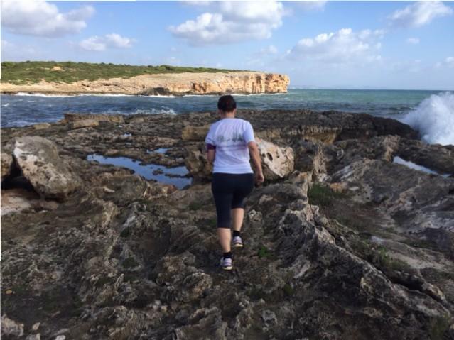 Joggen länger durchhalten: In 5 Schritten eine Stunde Laufen lernen 1