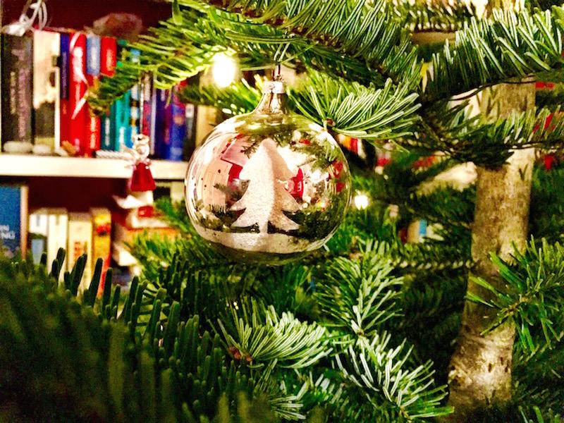 Weihnachten: Mit Omas Kugeln und (fast) ohne Perfektionismus-4