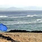 Sommergrippe: Krank beim schönsten Sonnenschein