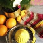 Erkältung vorbeugen: Die 4 besten Wege und was außerdem noch hilft