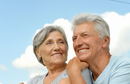 A Guide: Long Distance Caregiving Tips