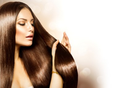Treatments and Routines That Help Keep Your Hair Healthy and Beautiful